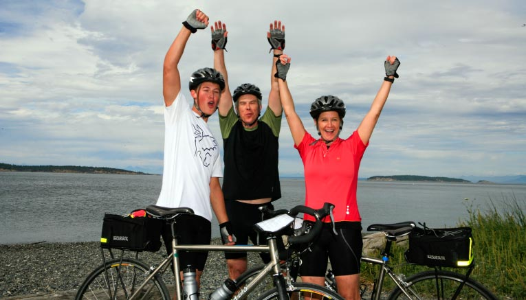 Mpsif-sanjuanislands-multisport-12
